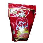Red Label Special from Brooke Bond