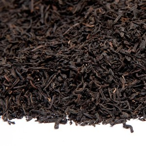 China OP Keemun (100g) from Seven Teas