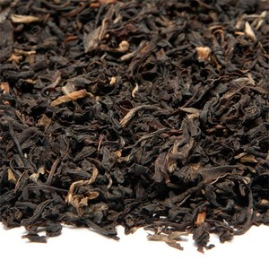 "Kenya GFOP ""Milima"" Golden Tipped from Seven Teas"