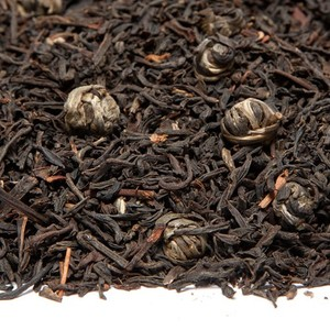 &#x27;Russian Passion&#x27; Black Tea from Seven Teas