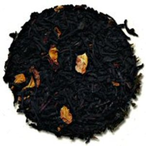 Raspberry Tea from Culinary Teas