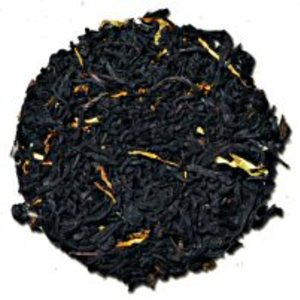 Mulled Spice Tea from Culinary Teas