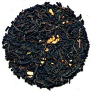 Cranberry Orange Tea from Culinary Teas