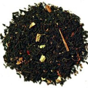 Cinnamon Spice from Culinary Teas