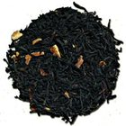 Orange Spice from Culinary Teas