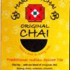 Original Chai from Hari Har Chai