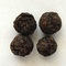 2007 Menghai Yunhai Puerh Ball from PuerhShop.com