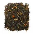 Green Tea Cinnamon Orange from Argo Tea