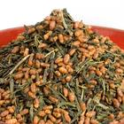 Japan Genmaicha from TeaGschwendner