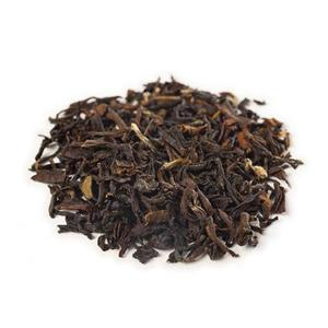 Temi  SFTGFOP Second Flush from Rare Tea Republic 