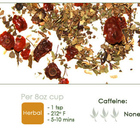 Holy Detox from Koni Tea Company 