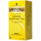 Lemon Scented (Black Tea) from Twinings