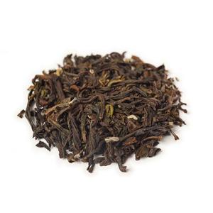 Tumsong SFTGFOP1 Second Flush Organic from Rare Tea Republic