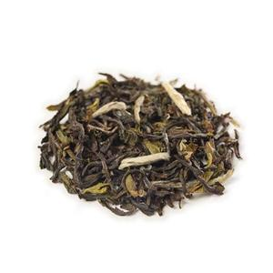Thurbo FTGFOP1 First Flush from Rare Tea Republic
