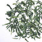 Gyokuro from Tea Dynasty