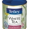 White Tea with Raspberry from Tetley