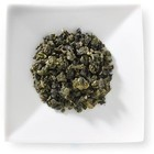 Magnolia Oolong from Mighty Leaf Tea