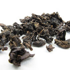 Tie Guan Yin from Send Me Tea