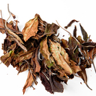 Malawi Thyolo Peony from Nothing But Tea