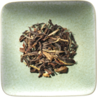 Chai White from Stash Tea Company