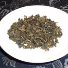 Jade Oolong Autumn 2011 from J-TEA