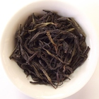 Orchid Oolong from Aroma Tea Shop