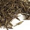 ZG51: Yellow Tea Imperial from Upton Tea Imports