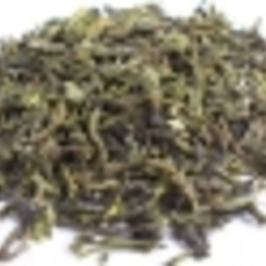 Arya Emerald - Darjeeling Green from Happy Earth Tea
