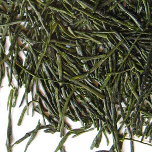 Sencha unjo from camellia-sinensis.com