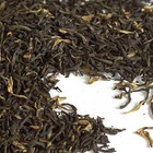TA43: Menoka Estate STGFOP from Upton Tea Imports