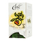 Green Tea with Essence of Peach from Choice Organic Teas