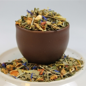 Feng Shui from Capital Teas