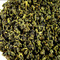 Four Season Spring Oolong from The Mountain Tea co