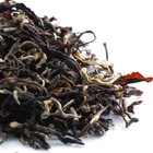 Darjeeling Second Flush Castleton Moonlight from DarjeelingTeaXpress