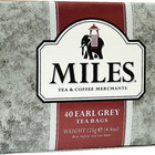 earl grey from D J Miles