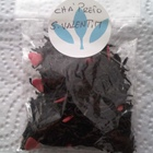 Chá Preto S. Valentim from Empório do Chá