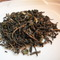 Castleton Autumnal TGFOP1 from Mahamosa Gourmet Teas, Spices &amp; Herbs