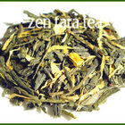 Mango Green from Zen Tara Tea
