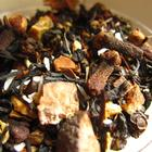 Spiced Coconut Chai from Tupelo Honey Teas