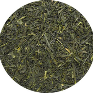 Gyokuro from Green Hill Tea