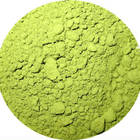 Organic Matcha from Green Hill Tea