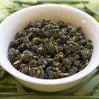 San Lin Xi Oolong (Fragrant Aroma) from Asha Tea House