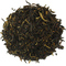 Yunnan Black Organic from Silk Road Teas