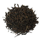 &quot;Dark River&quot; Lin Cang Grade 3 from Silk Road Teas