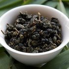 San Lin Xi Formosa Oolong (Rich Aroma) from Asha Tea House