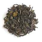 Himalayan Oolong from SpecialTeas