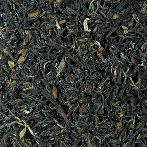 Darjeeling Oolong Singbulli from ESP Emporium