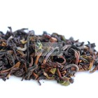 2011 Darjeeling Autumn Flush Castleton China Special Black Tea from DarjeelingTeaXpress