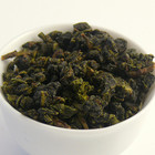 Lishan Oolong, Winter from The Mountain Tea co