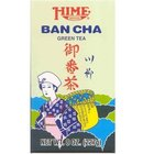 Bancha (Ban Cha) from Hime